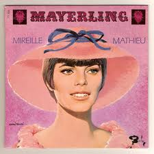 mayerling mathieu