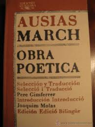 ausias march