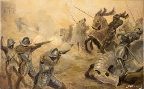 batalla-pavia2