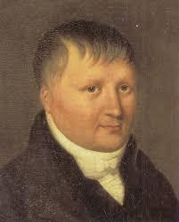 F. Schlegel