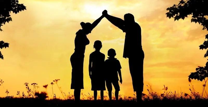 diferencia-guarda-custodia-patria-potestad-antonio-silva-abogado-laboral-familia.jpg