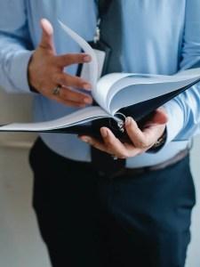 Una mala Papeleta de Conciliación arruinará tu pleito antonio silva abogado sevilla
