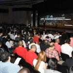 conferencia 4 colombia