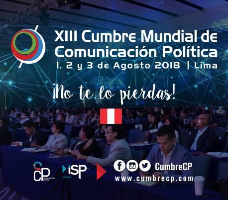 evento 5 cumbre