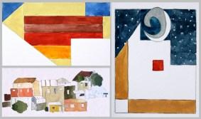 collage casas 2_