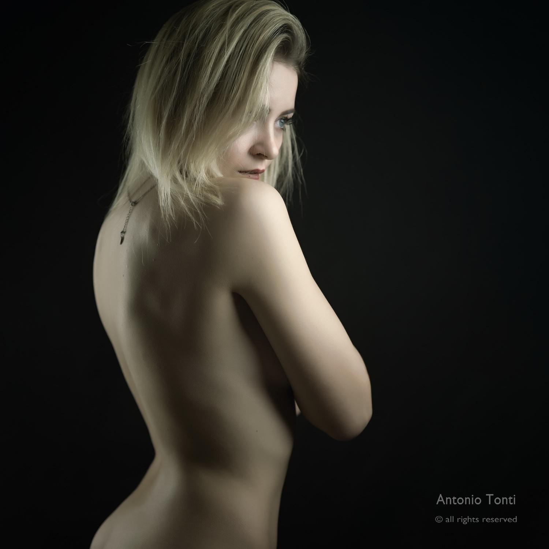 Alexandrina Tinco