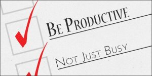 9-ways-to-be-more-productive-right-now