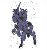 demon-color
