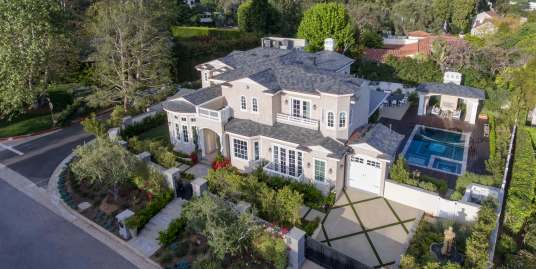 524 Tigertail Road, Brentwood