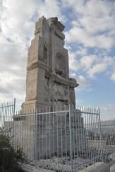 Grecia094