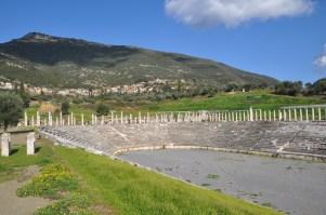 Grecia270