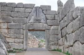 Grecia350
