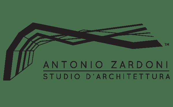 Antonio Zardoni | Studio d'architettura | Architettura / Interior / Design