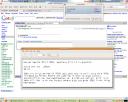 pdf-spam.png