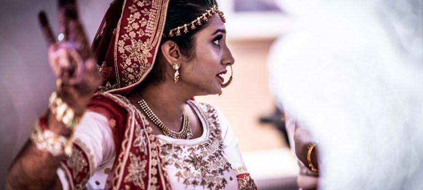 21 Wedding Day Planning Details That Often Get Overlooked