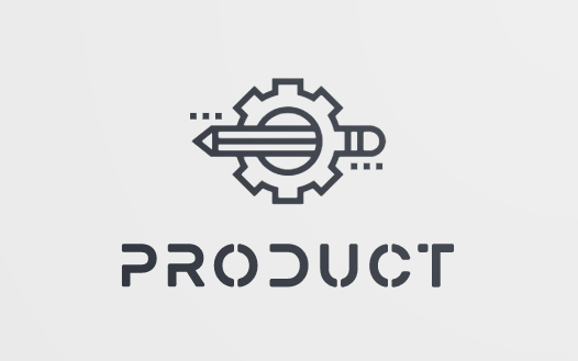 product management in a large corporation