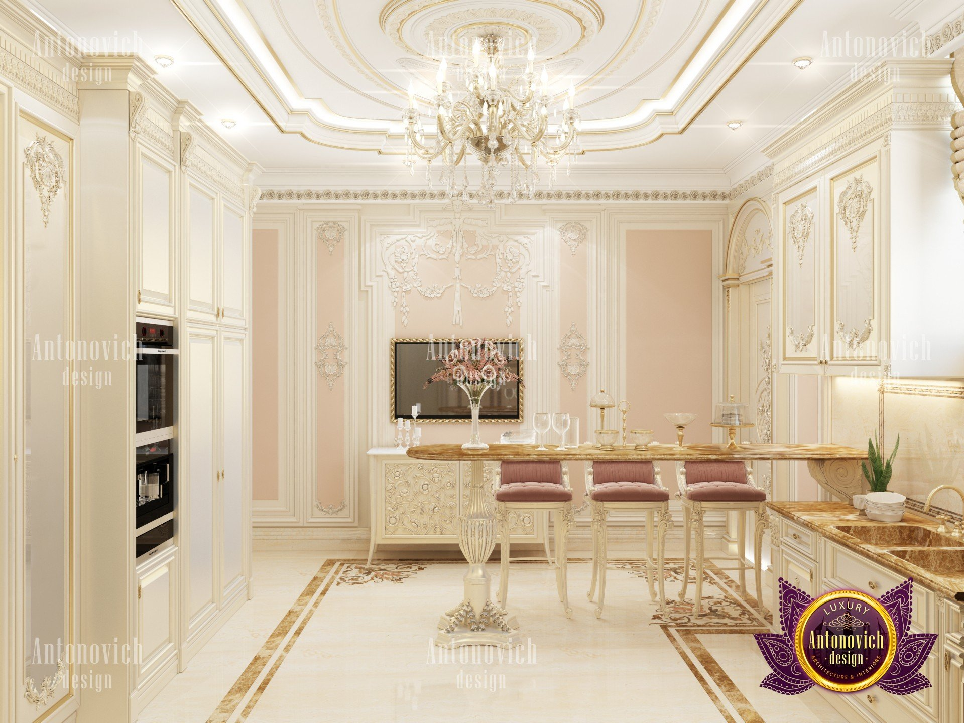 amazing kitchen design bangladesh