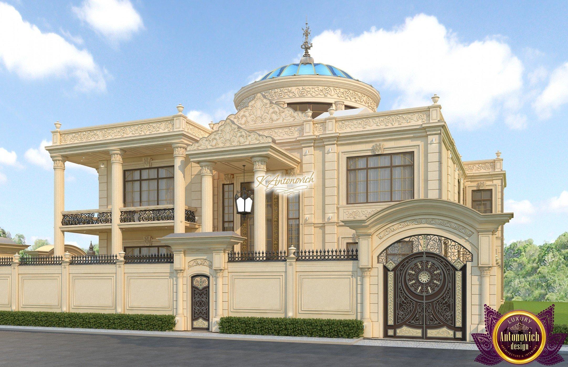 Landscape Design Ideas Front House