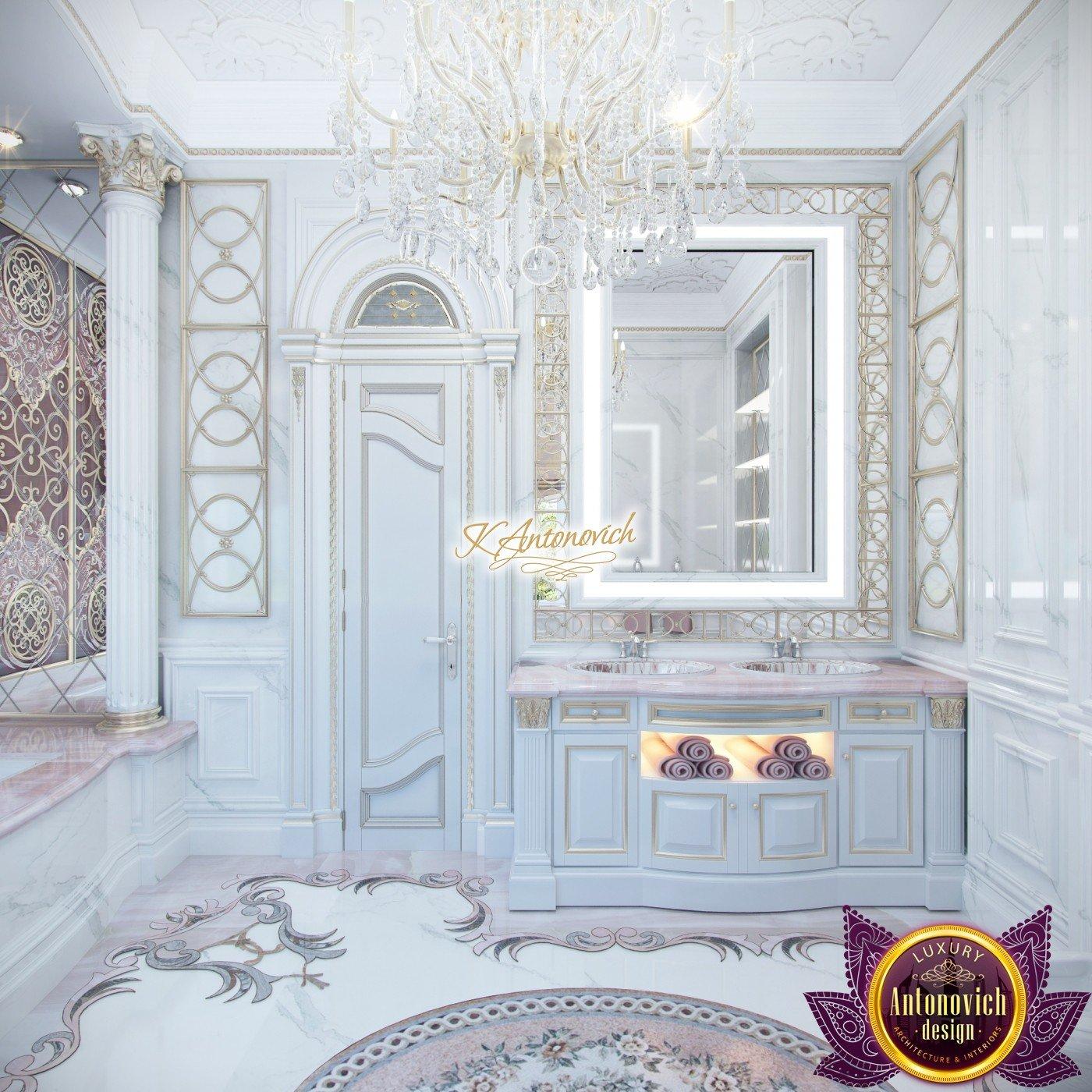 Gallery Kitchen Dubai Bath And