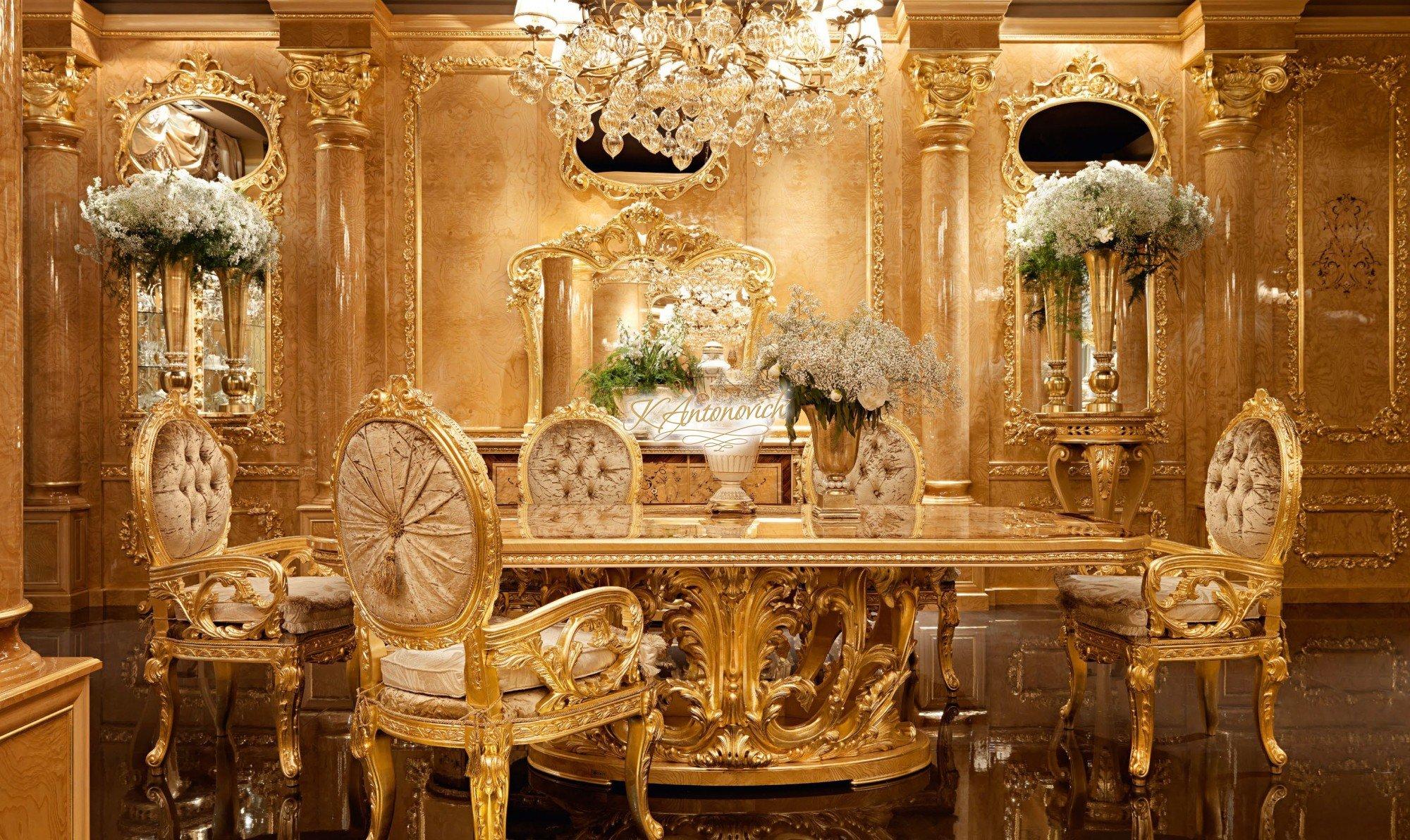 Best Living Room Furniture Sets