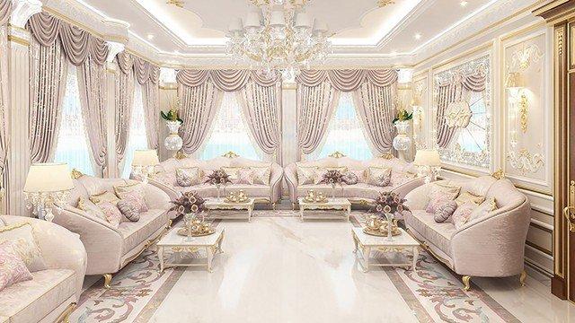 Best Majlis Design Medina