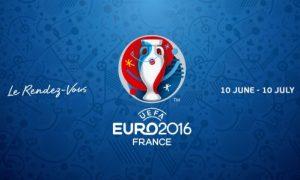 Gambar dari uefa.com