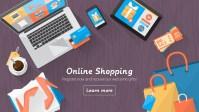 cara sukses berjualan online
