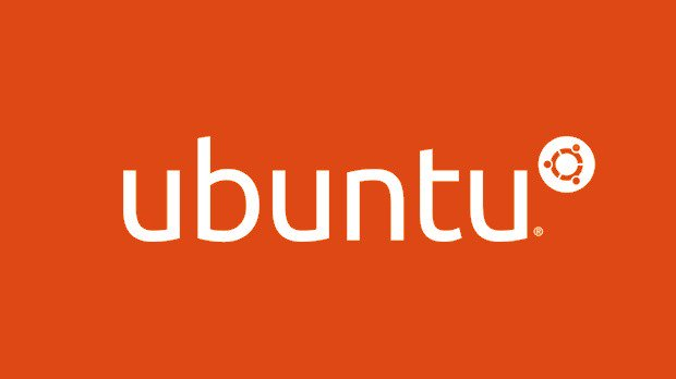 What To Do After Installing Ubuntu Linux OS (Part-2)