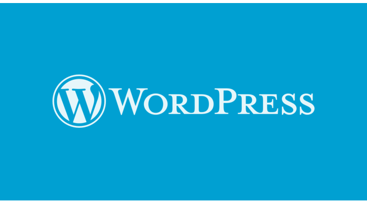 How To Add WordPress.com Custom Domain Mapping Site to Cloudflare