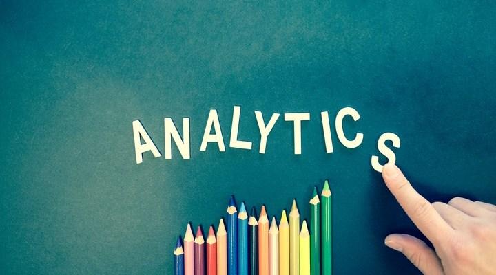 How To Add Google Analytics Code To Your WordPress.com Blog