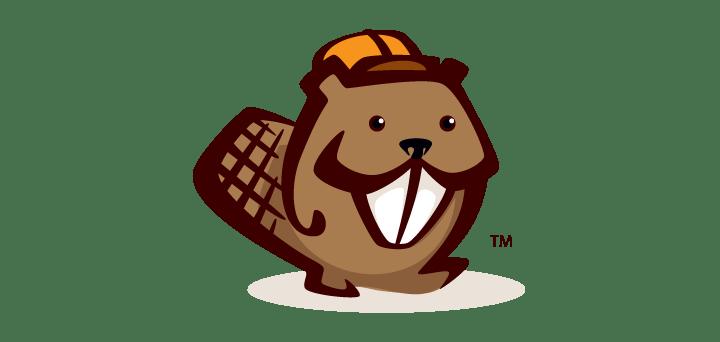 Beaver Builder: Best Page Builder Plugin For WordPress