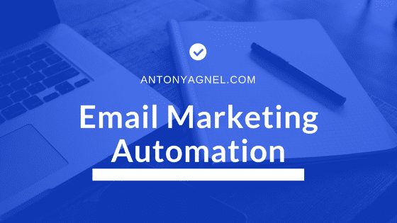 6 Easy Steps For Getting Started with Email Marketing Automation
