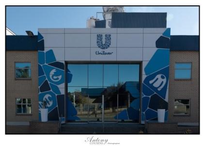 Unilever 01