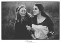 Jana & Kayla 2