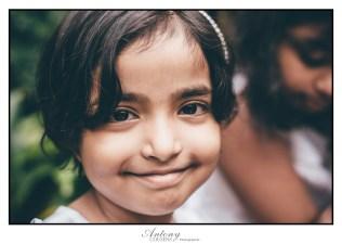 niyathi-01