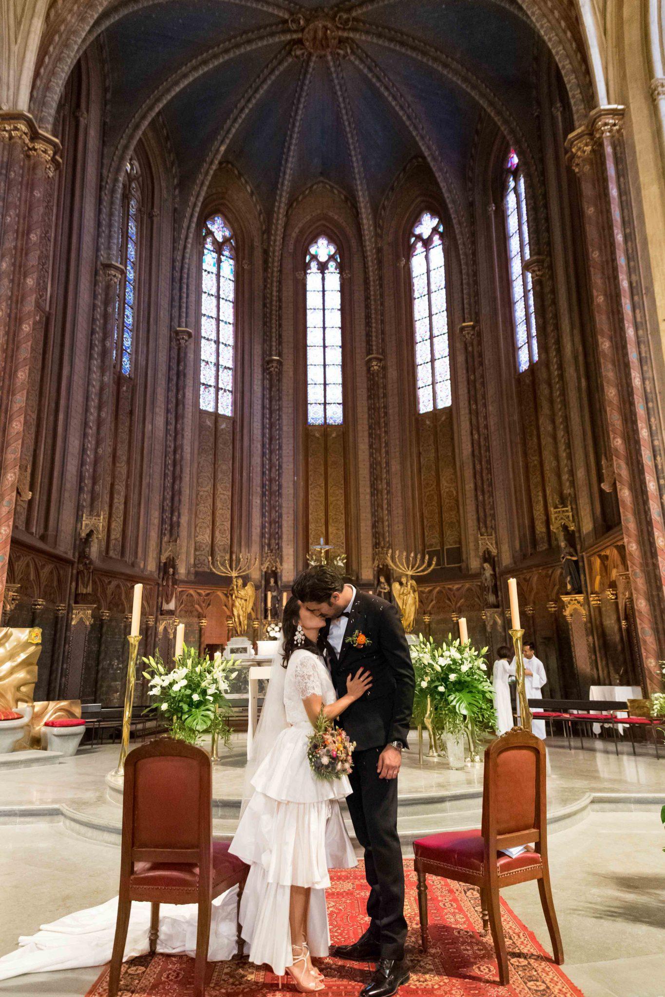 KISS Cathédrale Saint-Sauveur d\'Aix-en-Provence