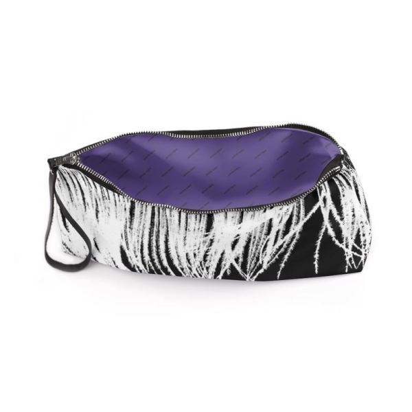 antony-yorck-clutch-abendtasche-mit-straussenfeder-animal-print-purple-black-white-135768-03