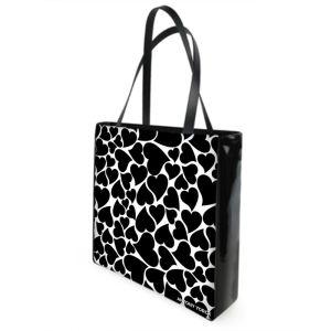 antony-yorck-shopper-tasche-love-mit-vielen-herzen-black-white-129327-02