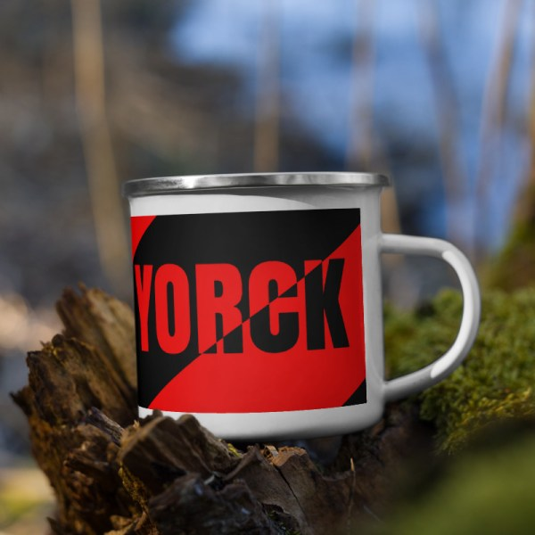 antony-yorck-emaille-becher-enamel-mug-outdoor-obvious-stripes-red-black-0002