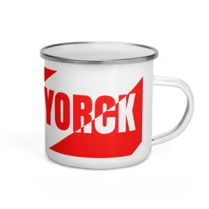 antony-yorck-colection-obvious-emaille-camping-becher-enamel-mug-outdoor-obvious-stripes-red-white-0003
