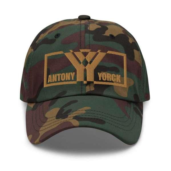 dad cap-antony-yorck-online-boutique-camouflage-logo-brand-mockup-2974527d.jpg