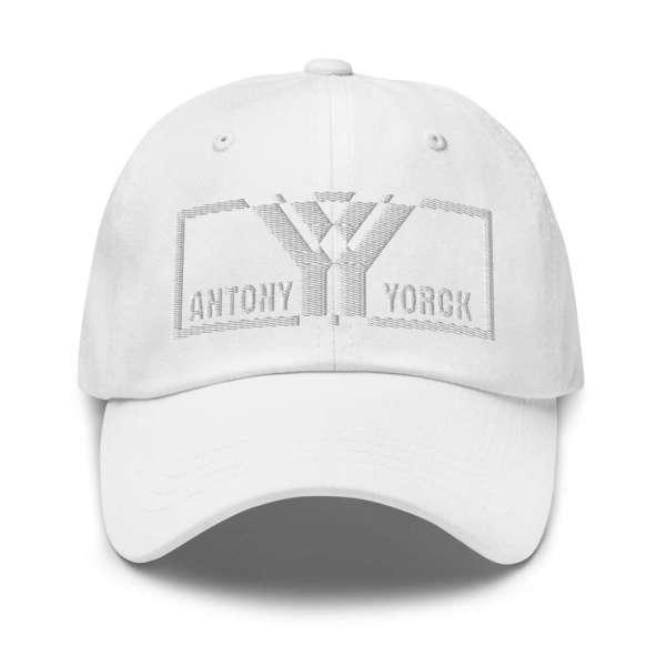 dad cap-antony-yorck-online-boutique-weiss-brand-mockup-64ad5f85.jpg