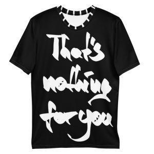 shirt-all-over-print-mens-crew-neck-t-shirt-white-5fce9f9bb06df.jpg