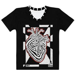 shirt-all-over-print-womens-crew-neck-t-shirt-white-5fcf8ef493e14.jpg
