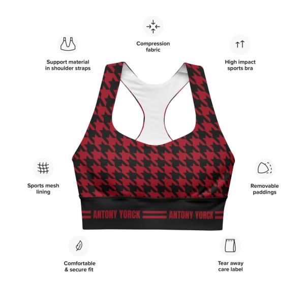 all-over-print-longline-sports-bra-white-front-609971581b83b