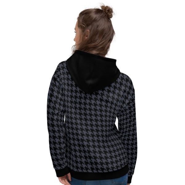hoodie-all-over-print-unisex-hoodie-white-back-609e84ce8094e.jpg
