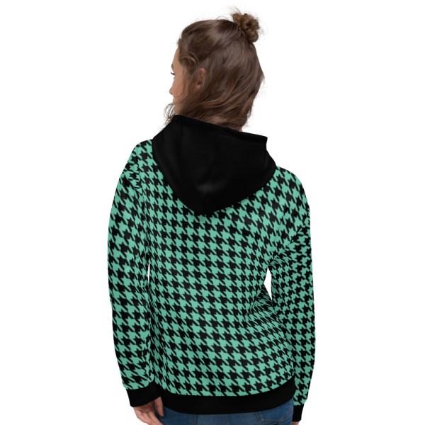 hoodie-all-over-print-unisex-hoodie-white-back-609e98c20e347.jpg