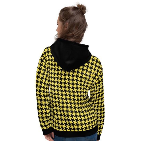 hoodie-all-over-print-unisex-hoodie-white-back-609ea2507a602.jpg