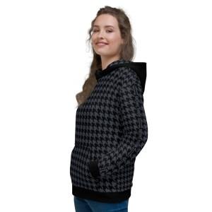 hoodie-all-over-print-unisex-hoodie-white-left-609e84ce8058c.jpg