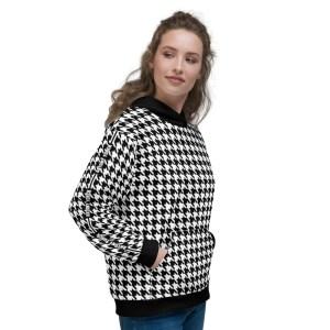 hoodie-all-over-print-unisex-hoodie-white-right-609ffb31eaf54.jpg